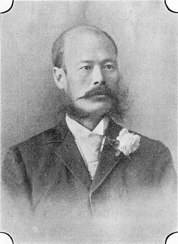 鈴木充美 - Wikipedia