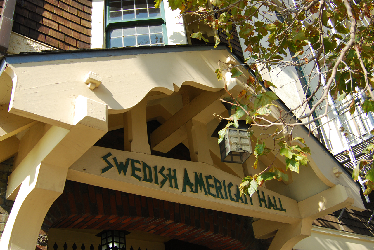 File:Swedish American Hall, San Francisco.jpg - Wikimedia ...