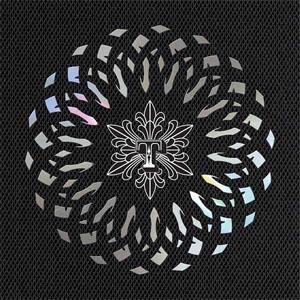 Solar (Taeyang album) - Wikipedia