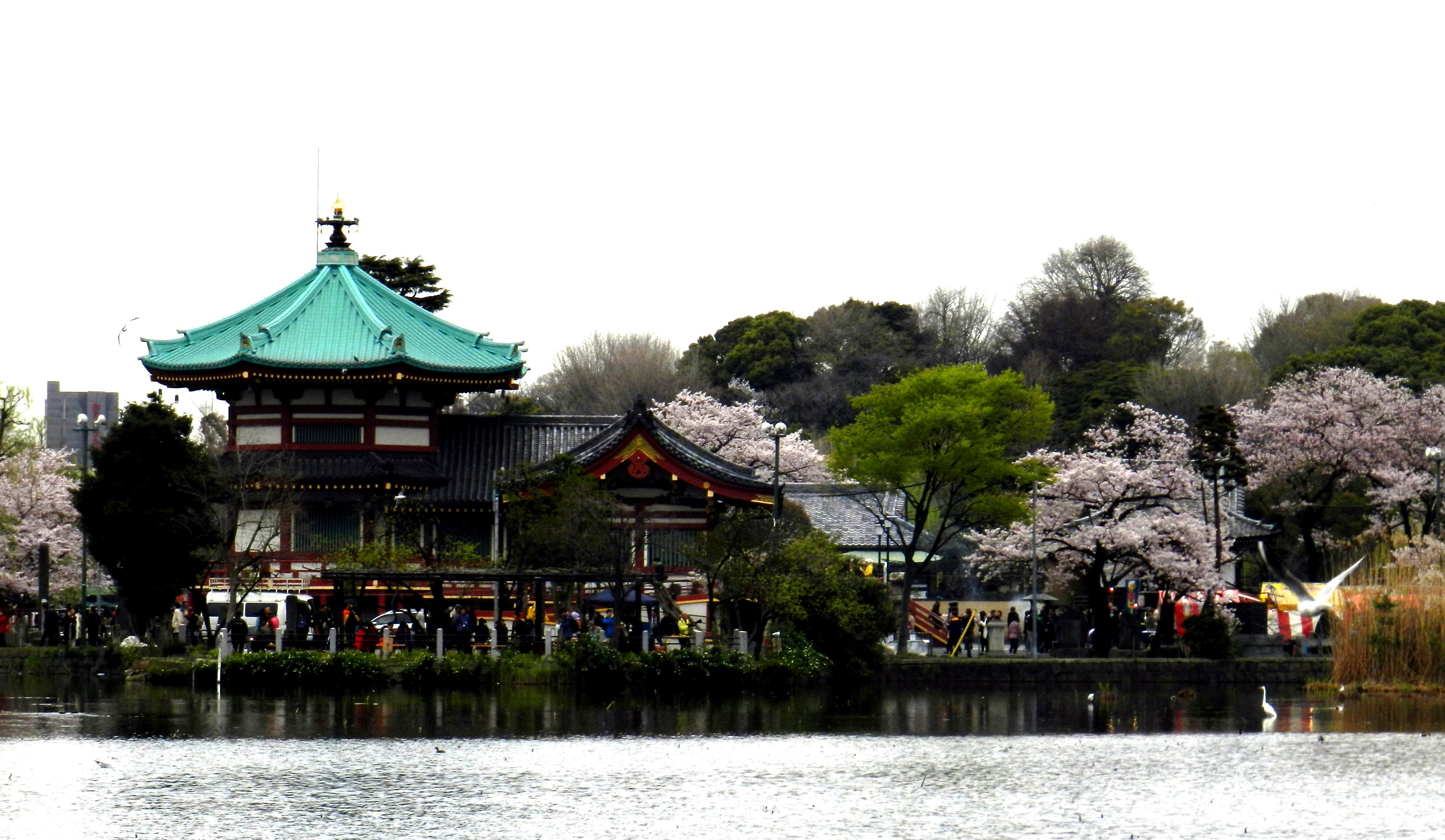 Temple Benten-do.jpg