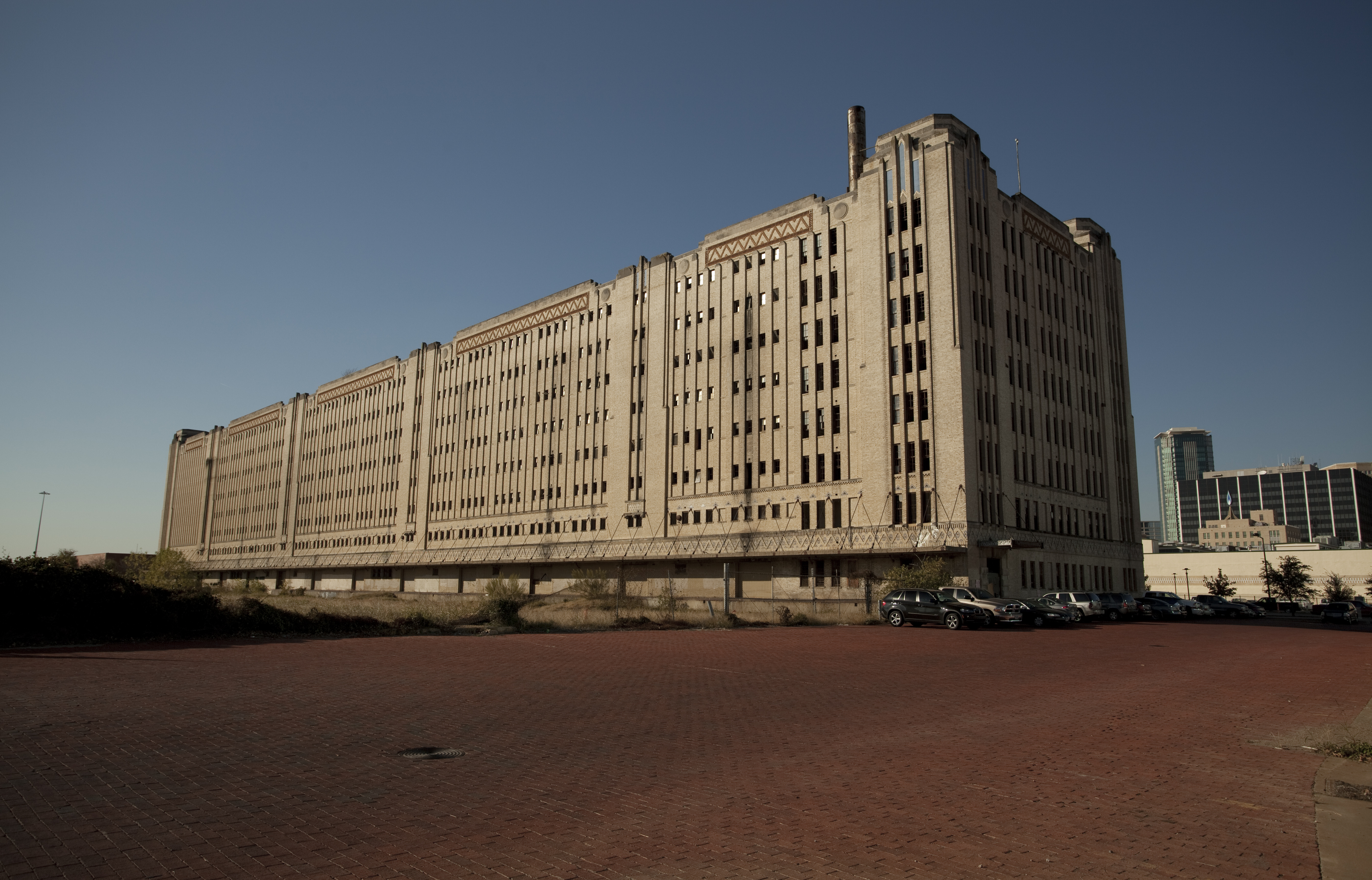 Fort Worth Lighting Warehouse File Texas Pacific Warehouse Ft Worth 2012  Jpg Wikipedia . Fort Worth Lighting ...