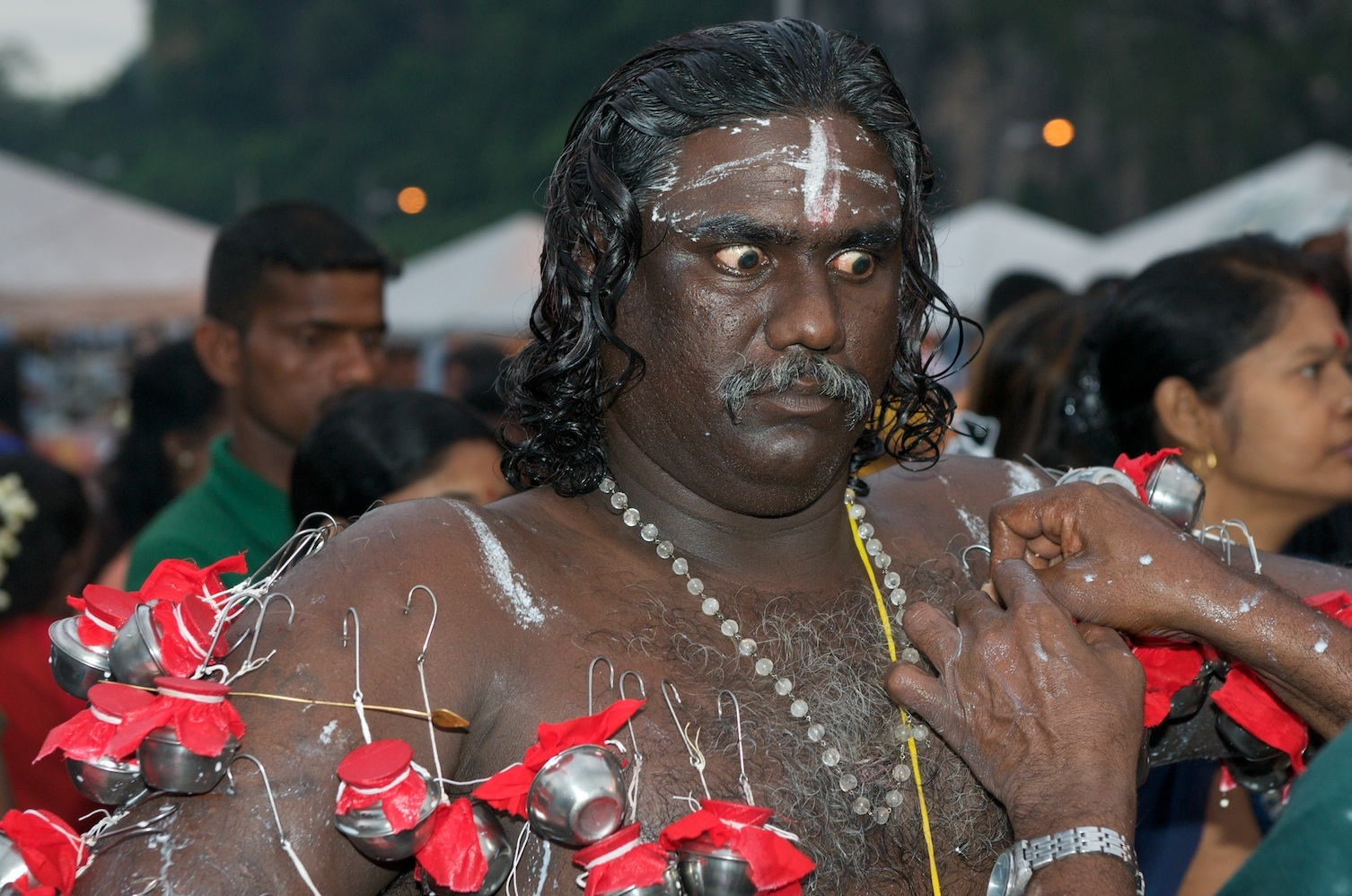file thaipusam festival 4318239806     wikimedia commons
