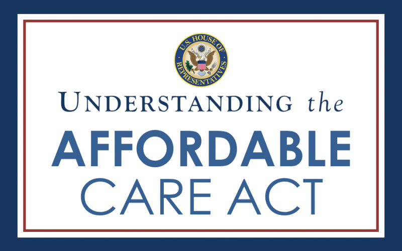 Image result for affordable care act