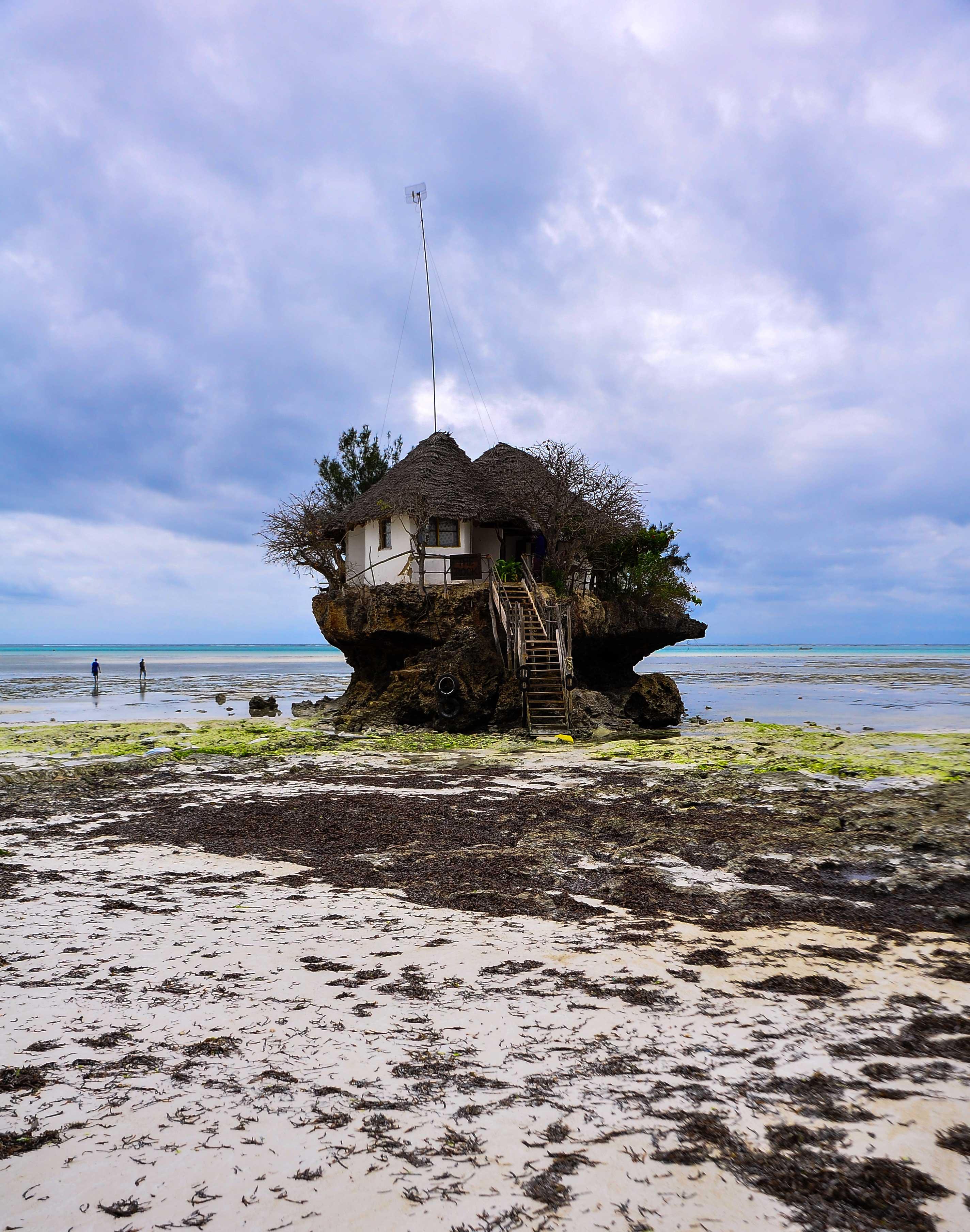File:The Rock Restaurant, Zanzibar (17375901722)