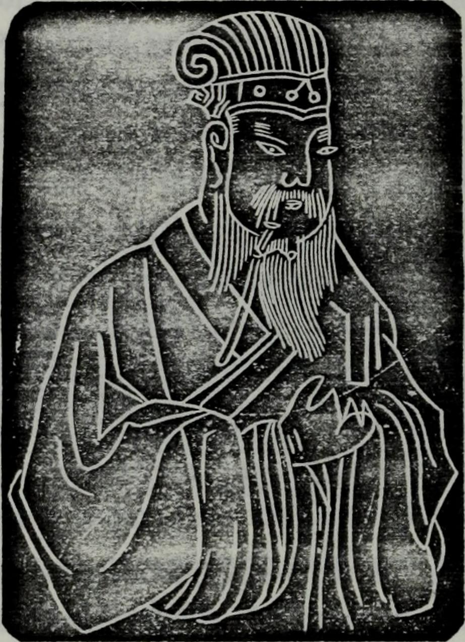 confucius on the self Confucius lecture on confucius and self-knowledge the central idea of confucius is that every normal human being cherishes the aspiration to become a superior human being--superior to one's fellows, if possible, but surely superior to one's own past and present self.