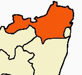 Tiruvallur block