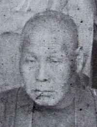 小林 寅吉