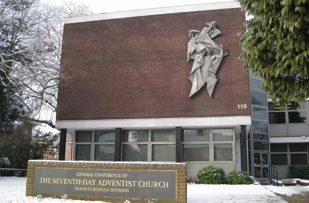 seventh day adventist church south africa