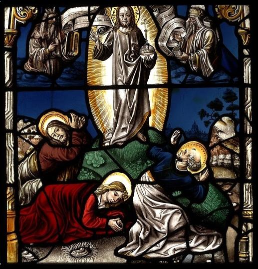 Transfiguration-Mariawald-Abbey.jpg