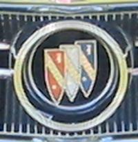 Ik Ben Een Autoliefhebber Logo S Van Automerk D