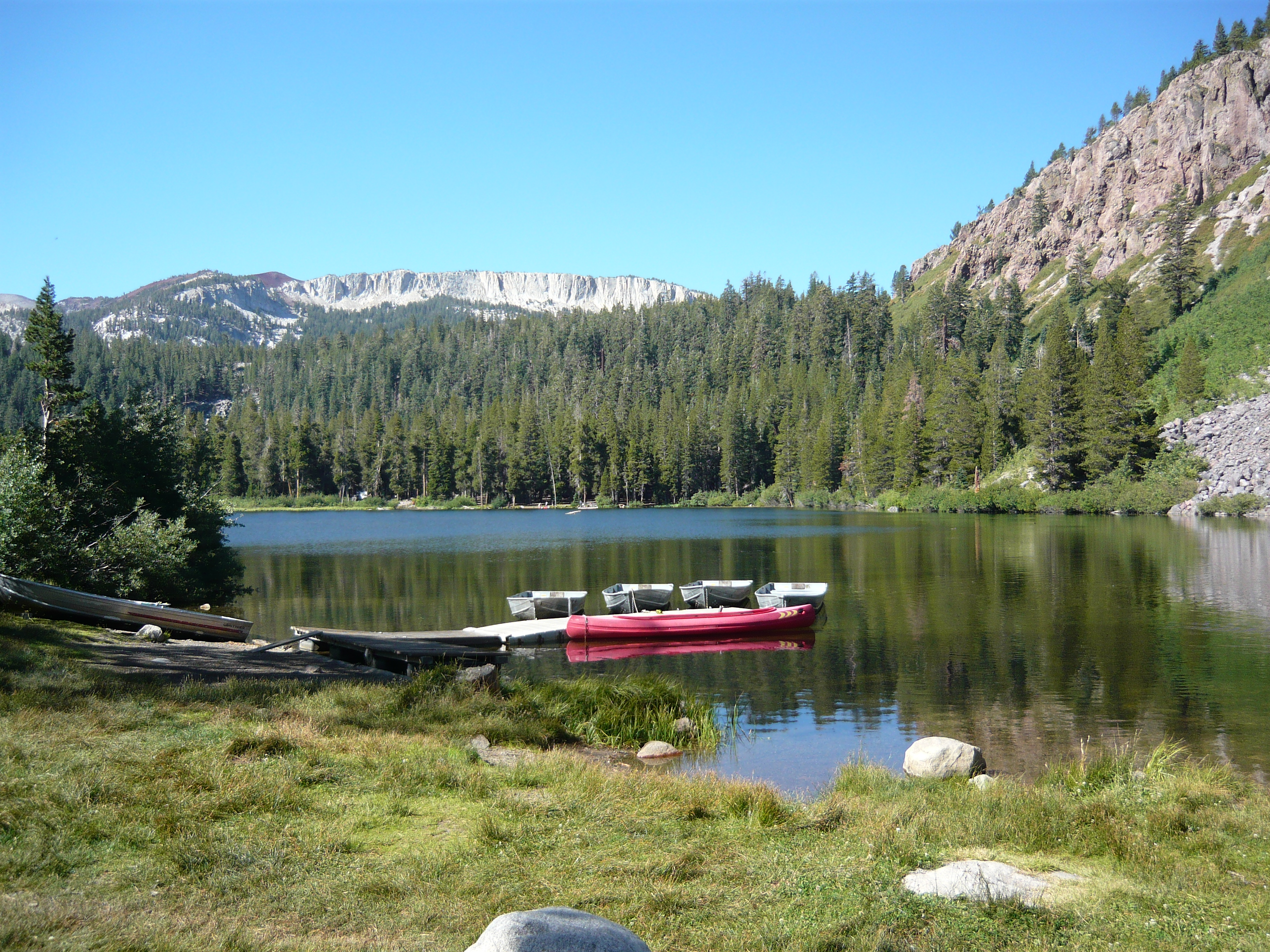 twin lakes Zillow has 32 homes for sale in twin lakes co view listing photos, review sales history, and use our detailed real estate filters to find the perfect place.