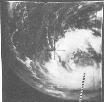 Typhoon_Wanda_in_1962%2C_TIROS.png
