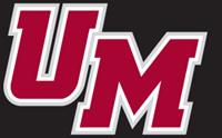 Boston College–UMass football rivalry