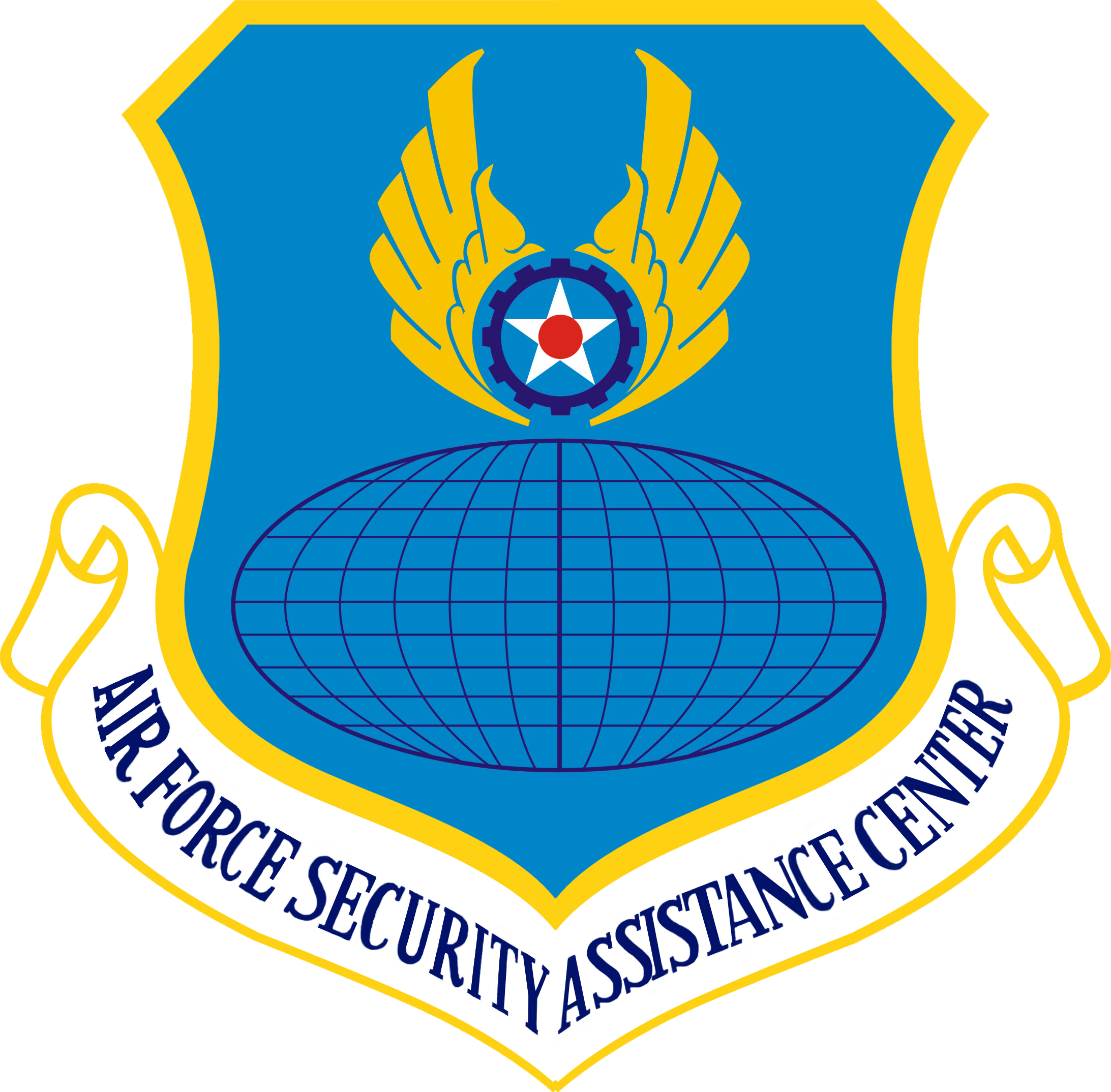 https://upload.wikimedia.org/wikipedia/commons/d/d4/USAF_-_Security_Assistance_Center.png