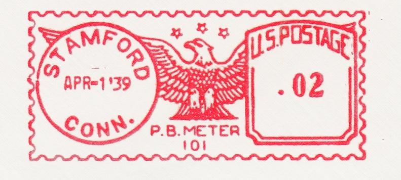 File:USA meter stamp PV-A2p2A.jpg