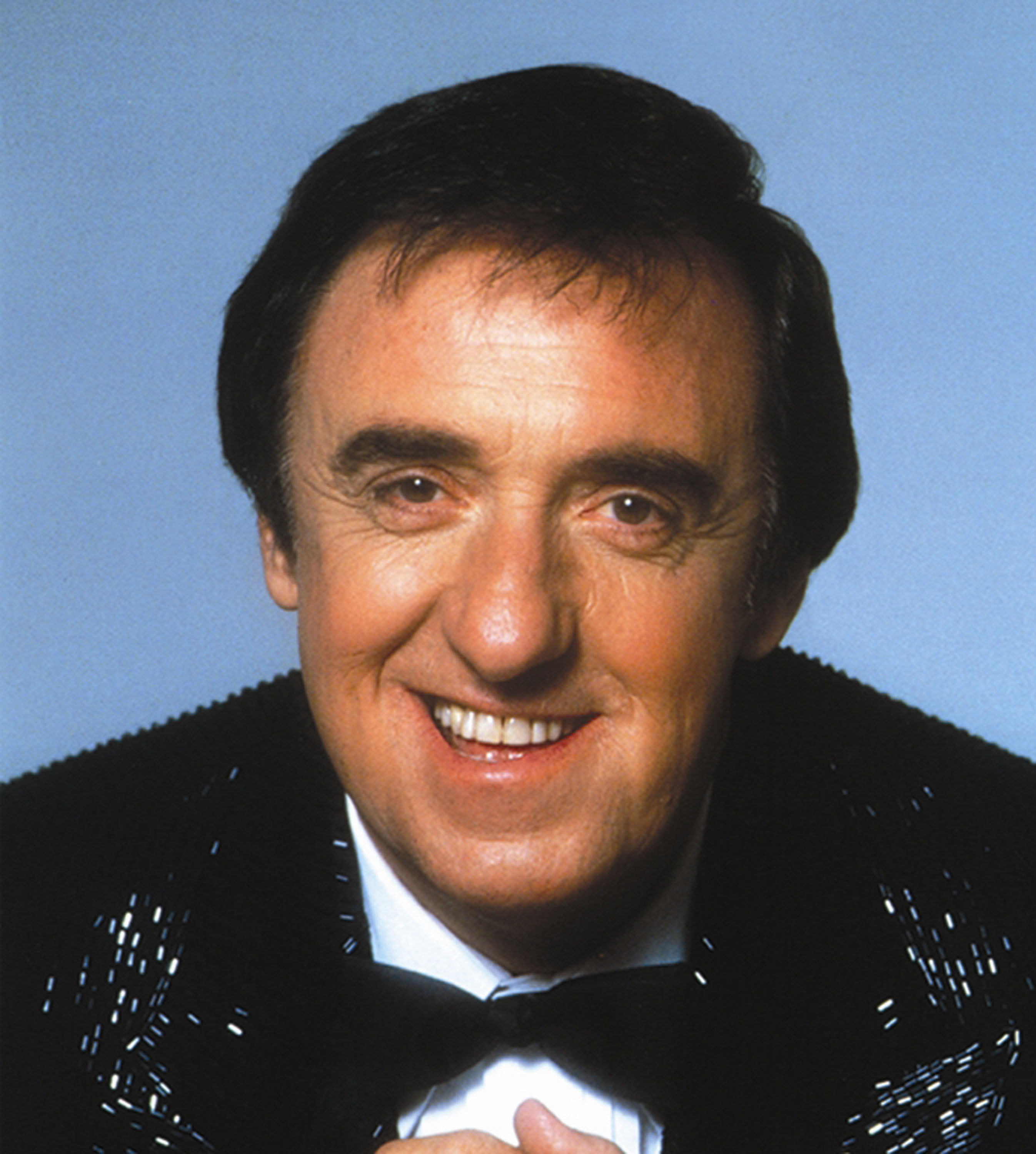 jim nabors gay