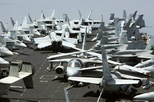 http://upload.wikimedia.org/wikipedia/commons/d/d4/USS_John_C._Stennis,_flight_deck_2007May11.jpg