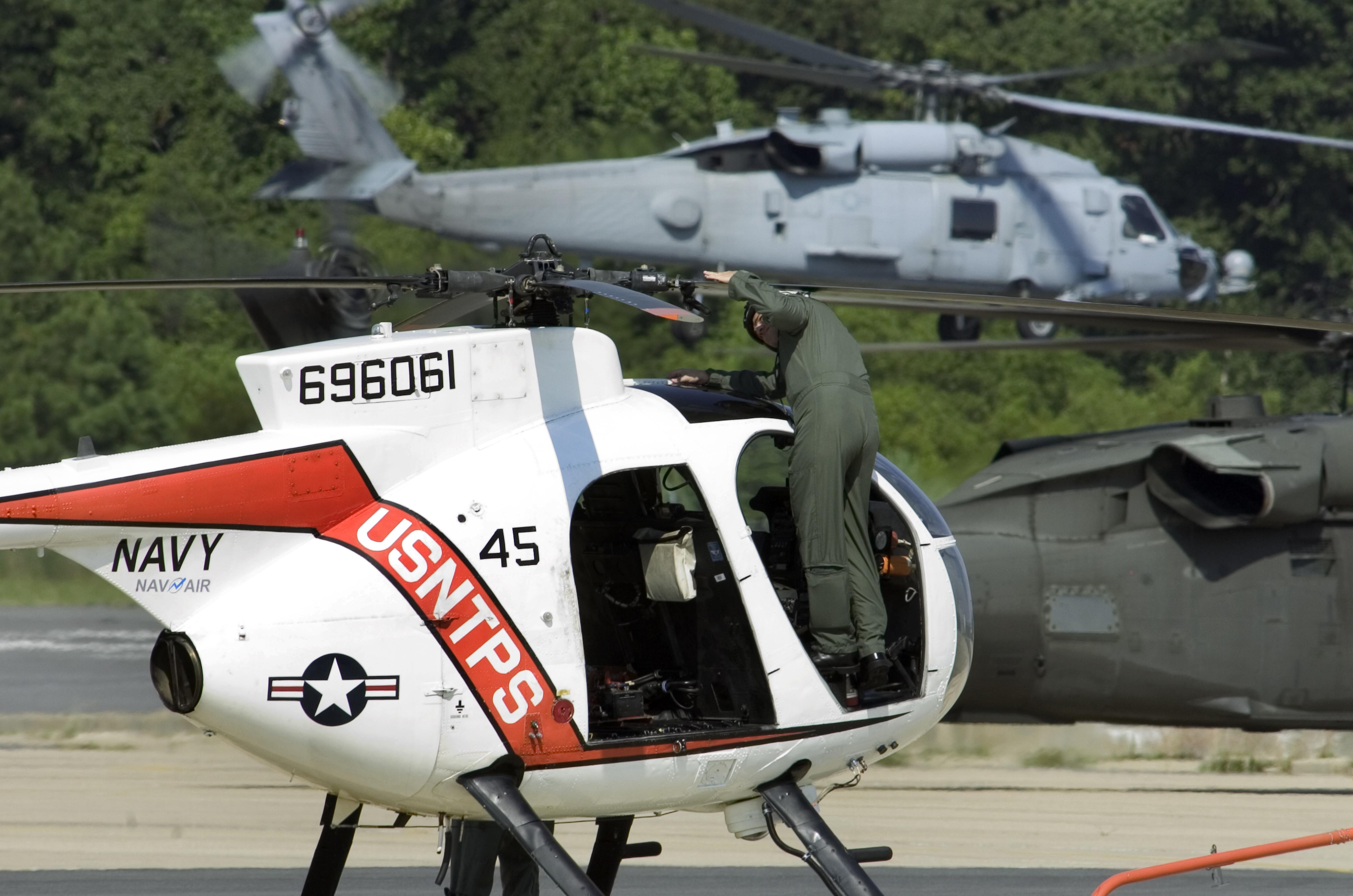 Helicopter Flight School Long Island Ny