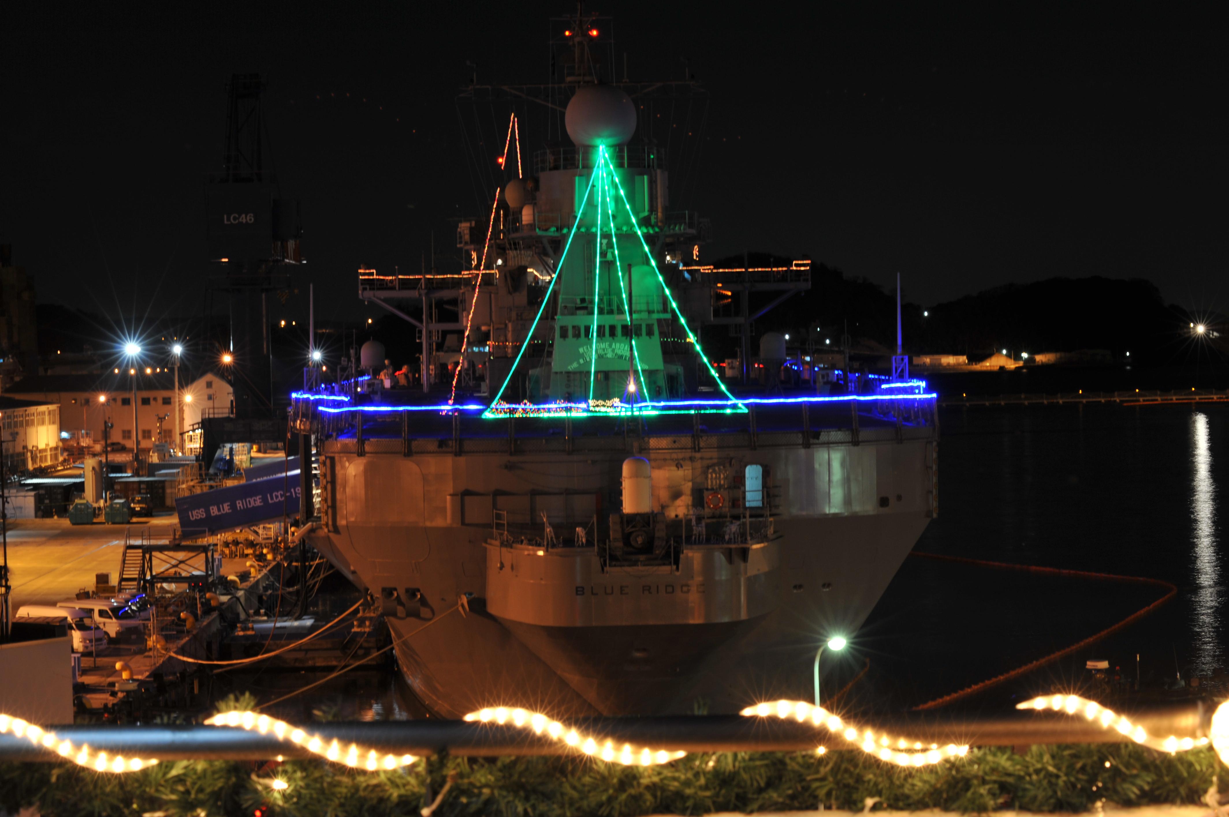 FileUS Navy 101224-N-4031K-012 The U.S. 7th Fleet command & File:US Navy 101224-N-4031K-012 The U.S. 7th Fleet command ship ... azcodes.com