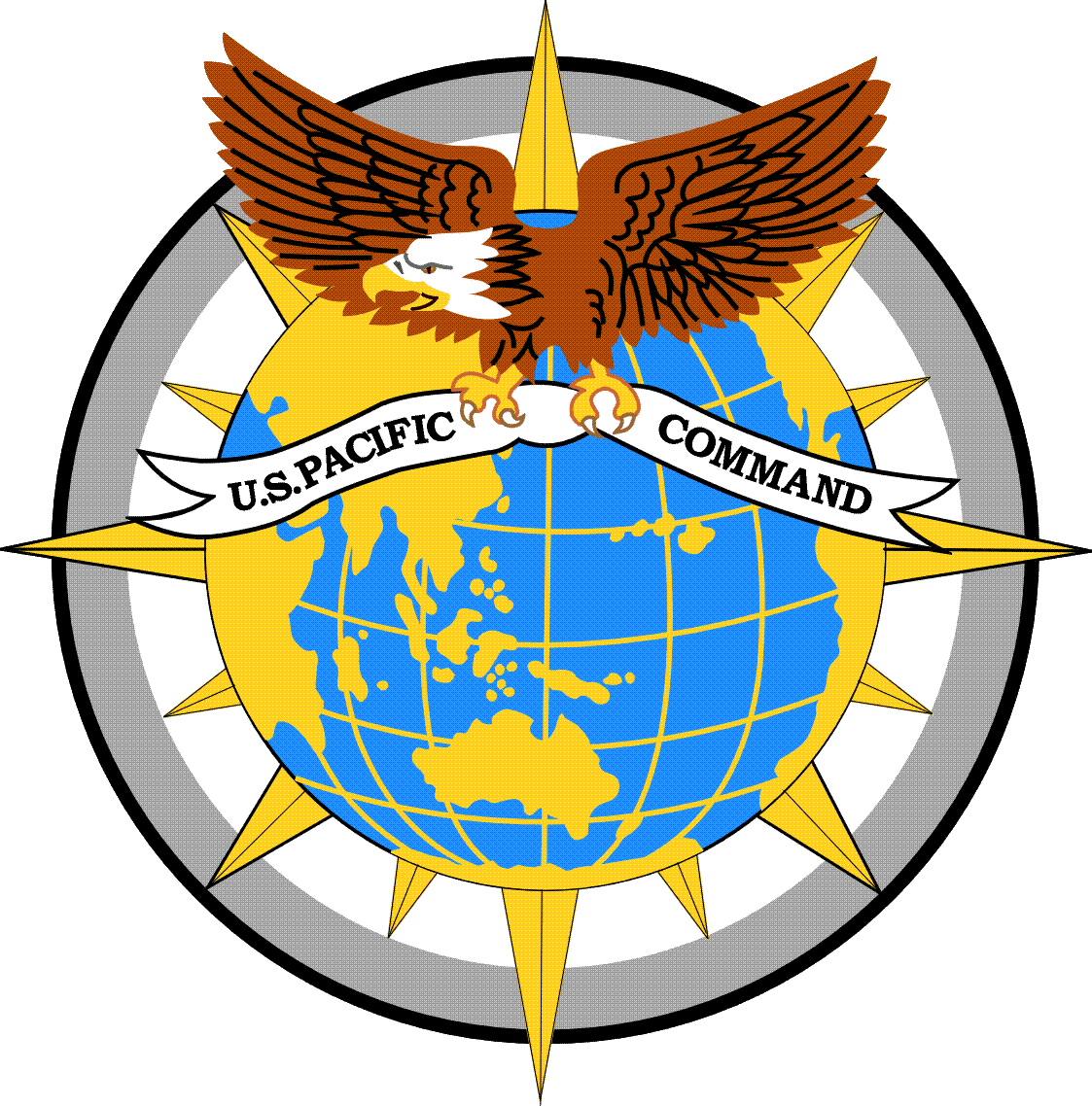 United States Pacific Command.png