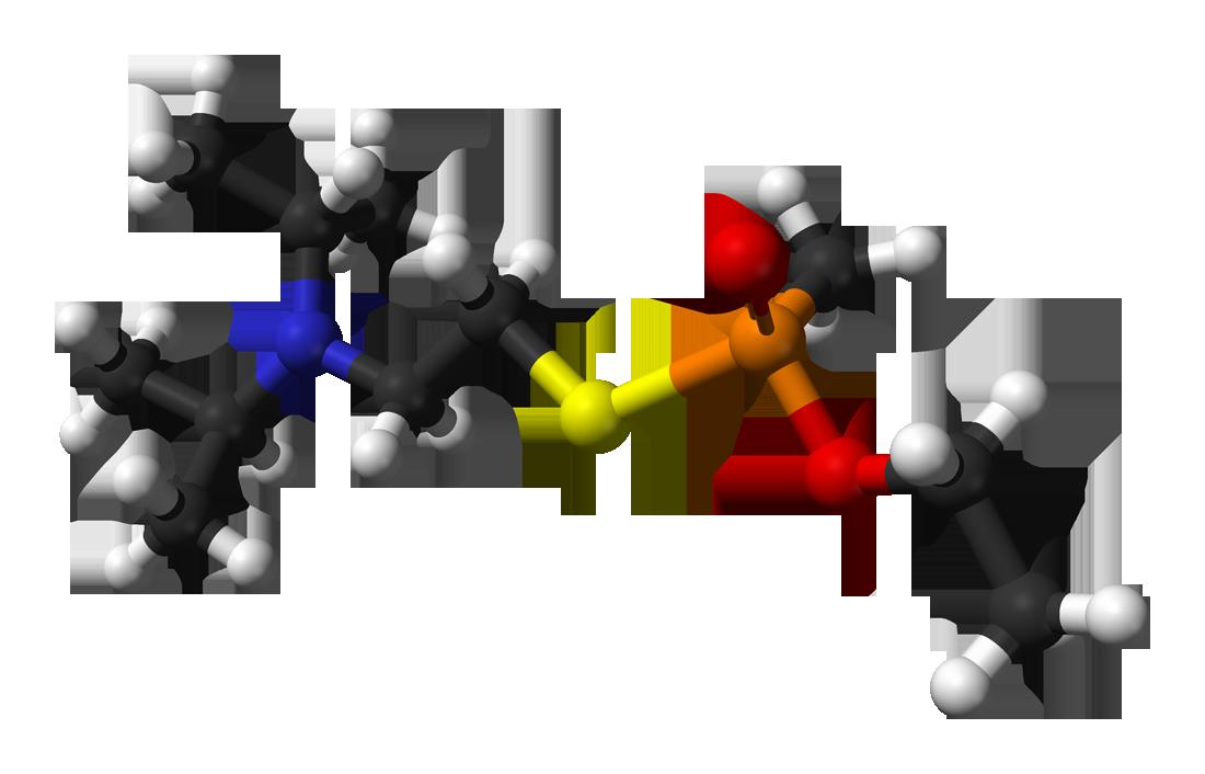 VX-S-enantiomer-3D-balls.png