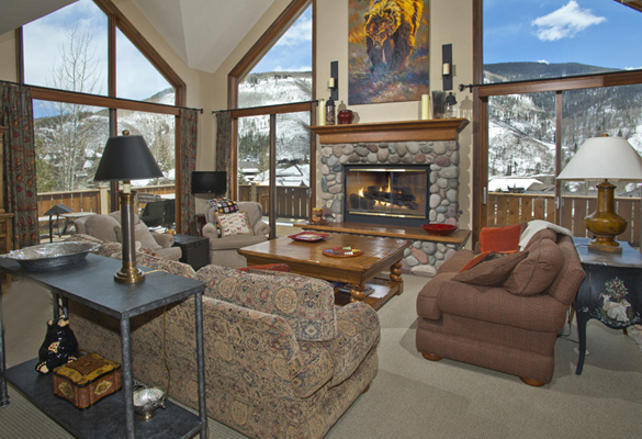 File:Vail Vacation Home 1.jpg