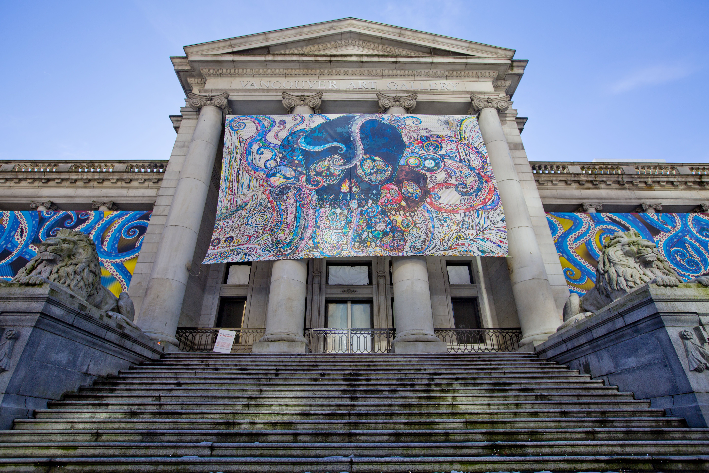 Vancouver Art Gallery (39595096015).jpg