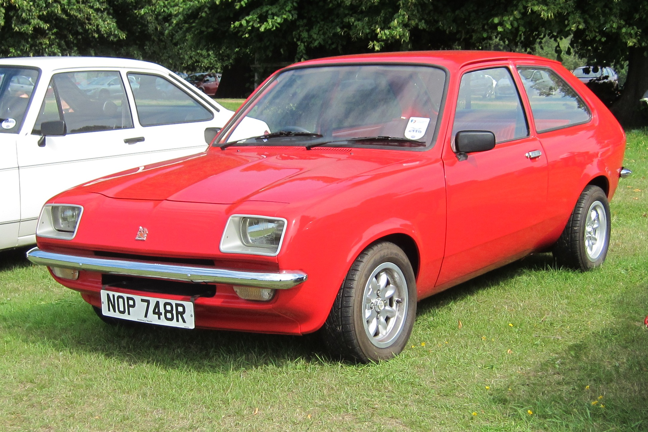 file vauxhall chevette 1256cc registered august 1976 jpg wikimedia commons https commons wikimedia org wiki file vauxhall chevette 1256cc registered august 1976 jpg