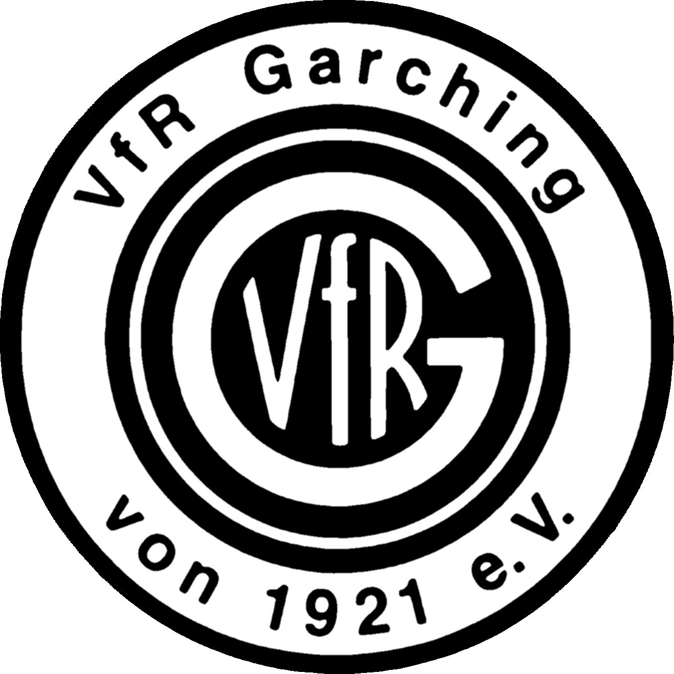 Vfr-garching.png