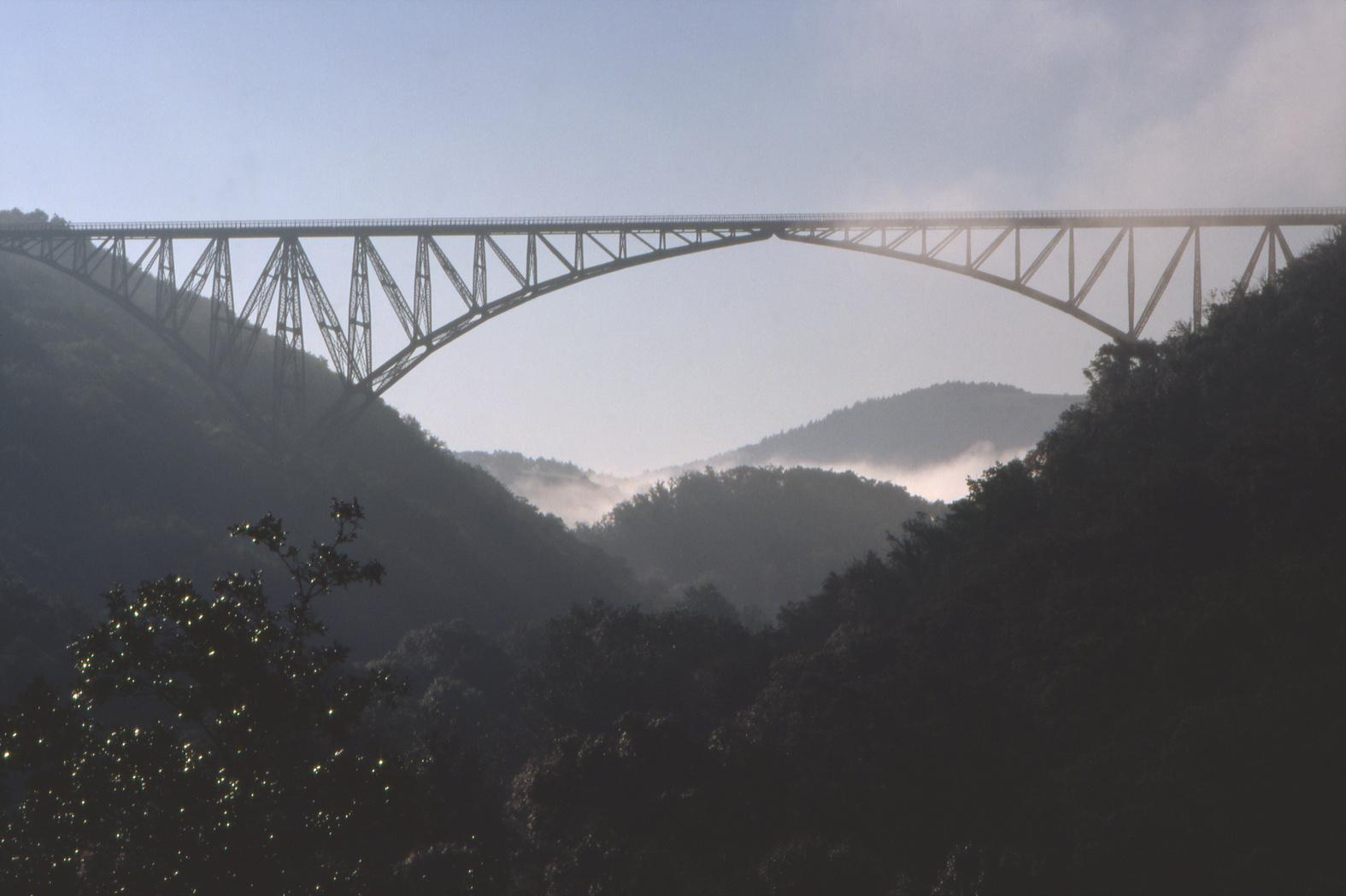 Viaduc de Viaur
