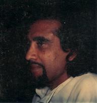 O V Vijayan Wikipedia