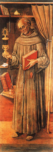 File:Vittore Crivelli St James of the Marches Urbino.jpg