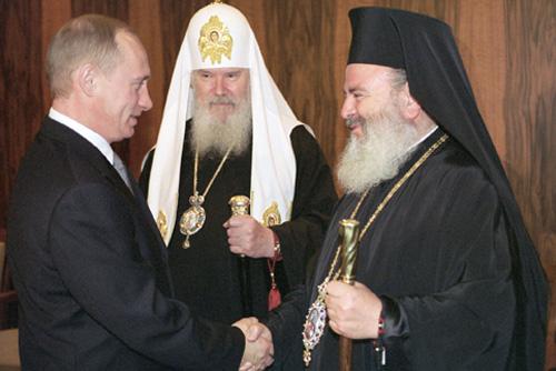File:Vladimir Putin 8 May 2001-3.jpg