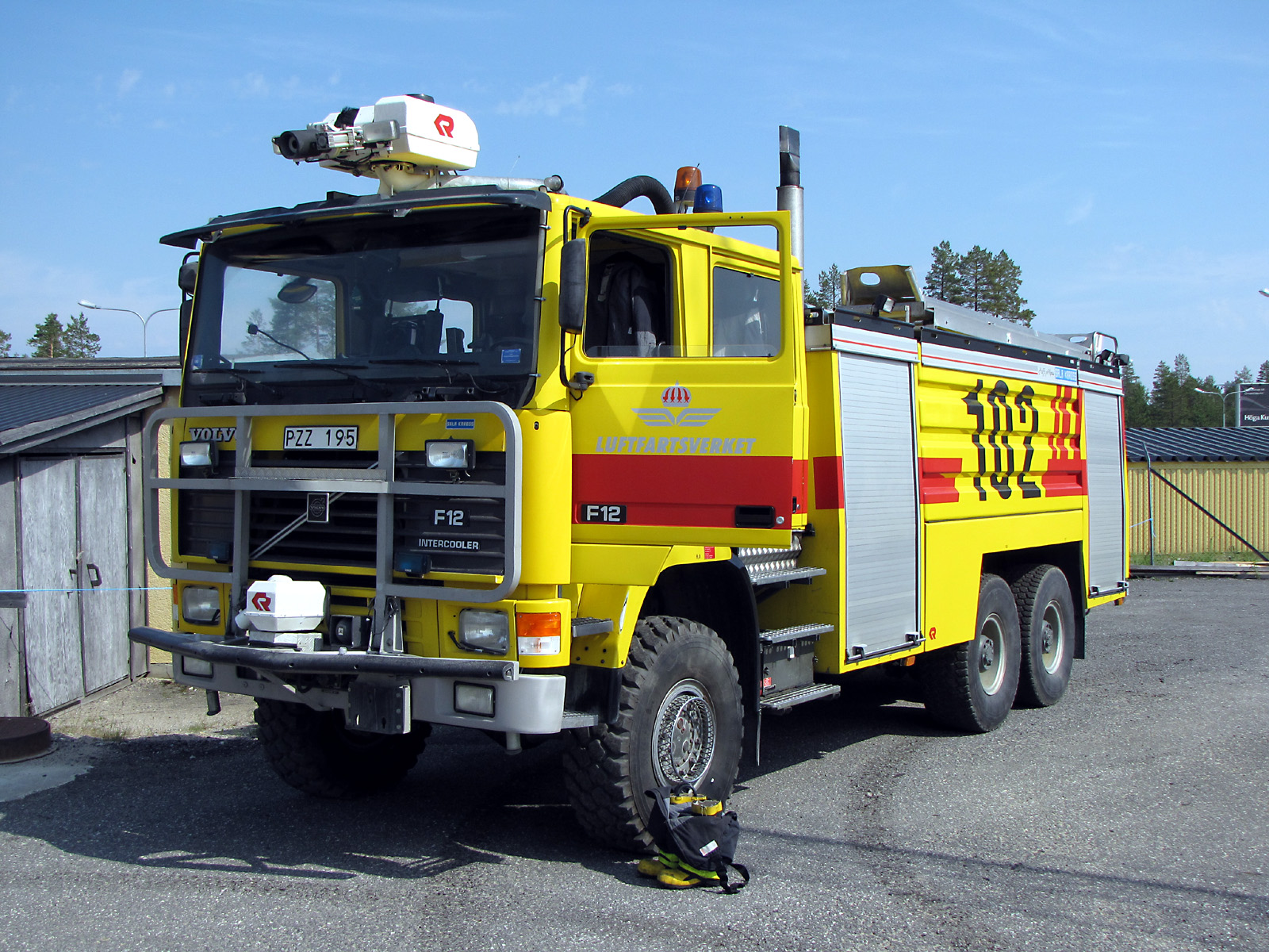 Used Cars Trucks Phoenix