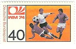 deutschland polen wm 1974