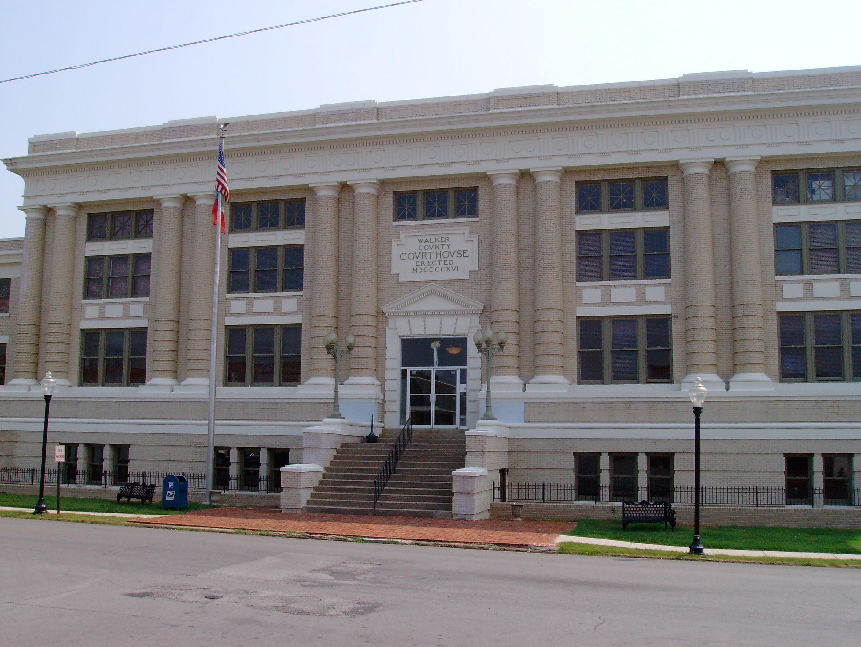 Walker County, Georgia - Wikipedia