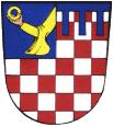 Wappen Koeln-Merheim.png