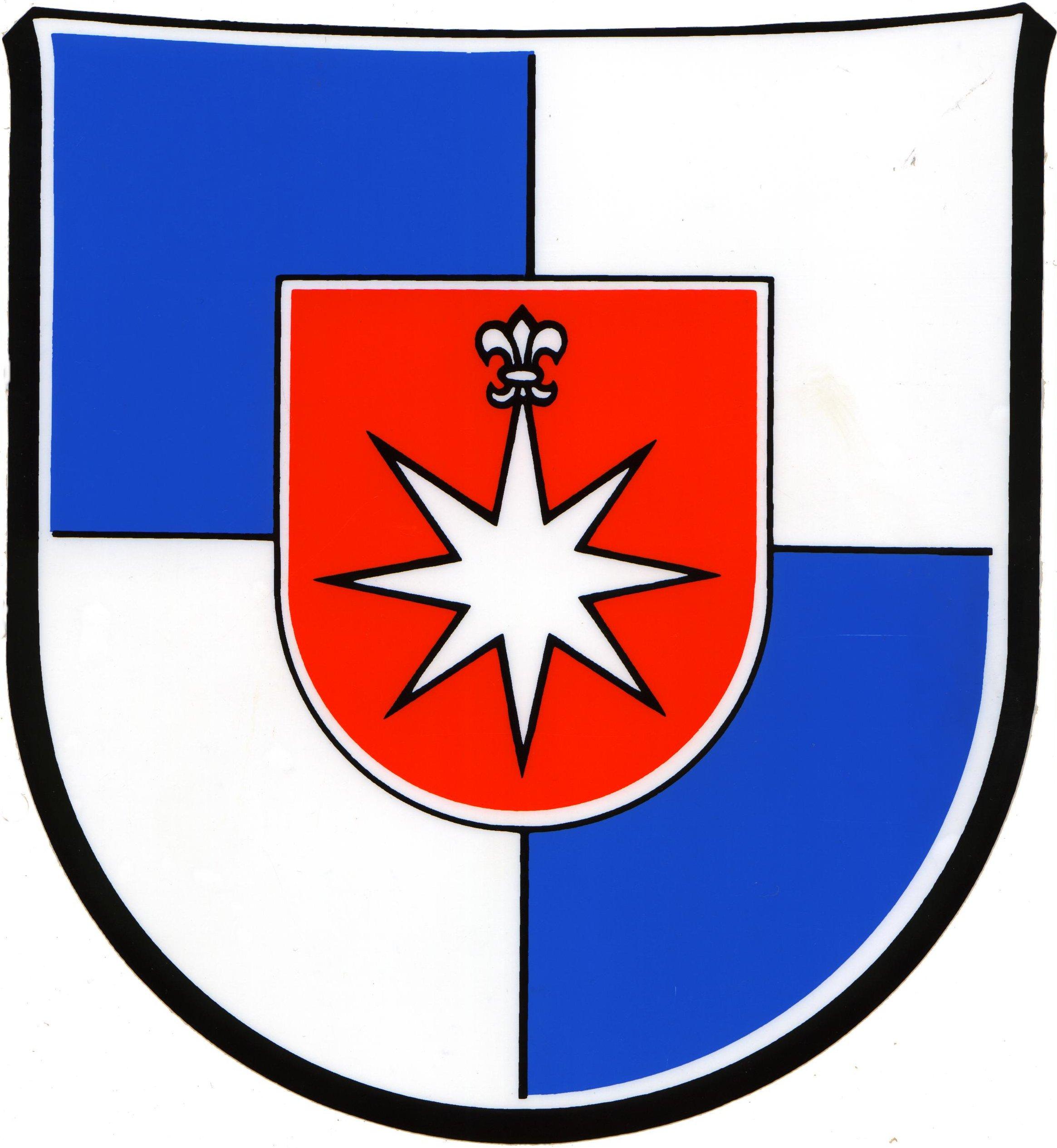 Haus Norderstedt: Norderstedt Mitte