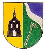 Wappen_Oberrod.png