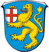 File:Wappen Taunusstein.png