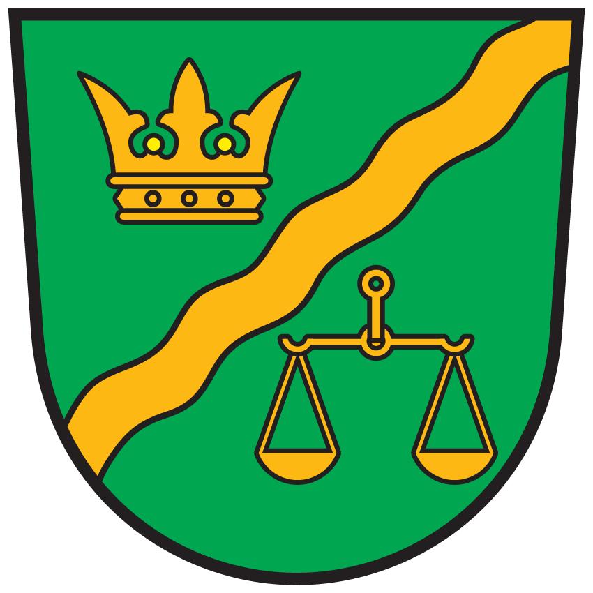 Sportangebote Feistritz ob Bleiburg - Kurse - BERGFEX