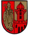 Wappen von Heek.png