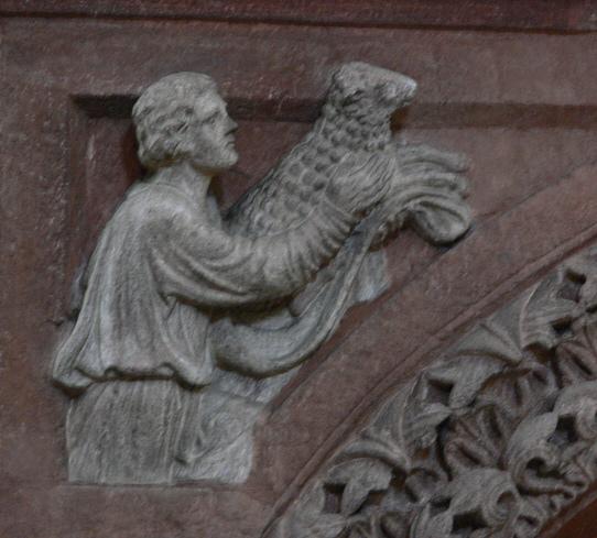 File:Wechselburg Lettner detail 04.jpg