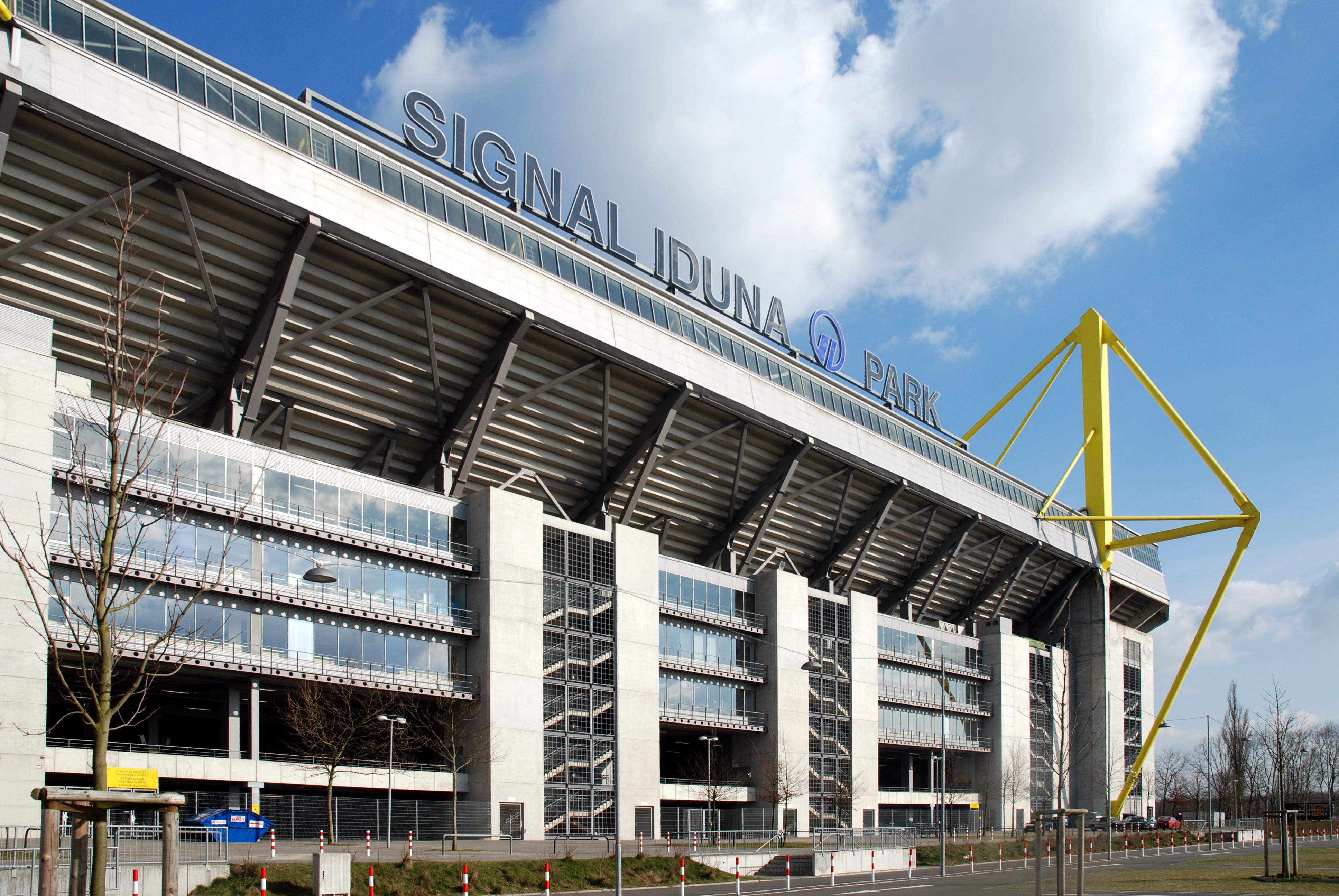 Westfalenstadion-284-.JPG