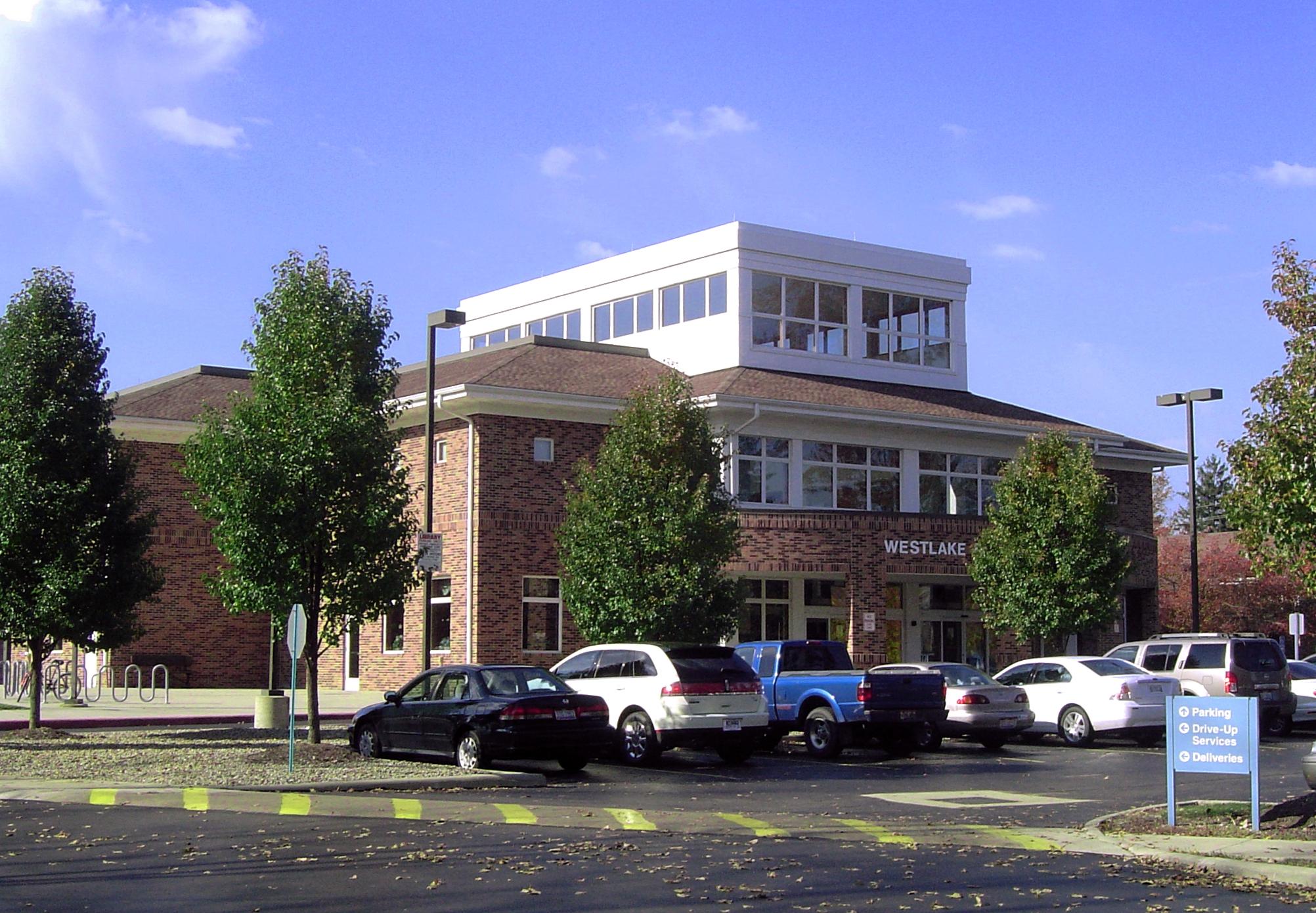 Westlake Ohio Wikipedia