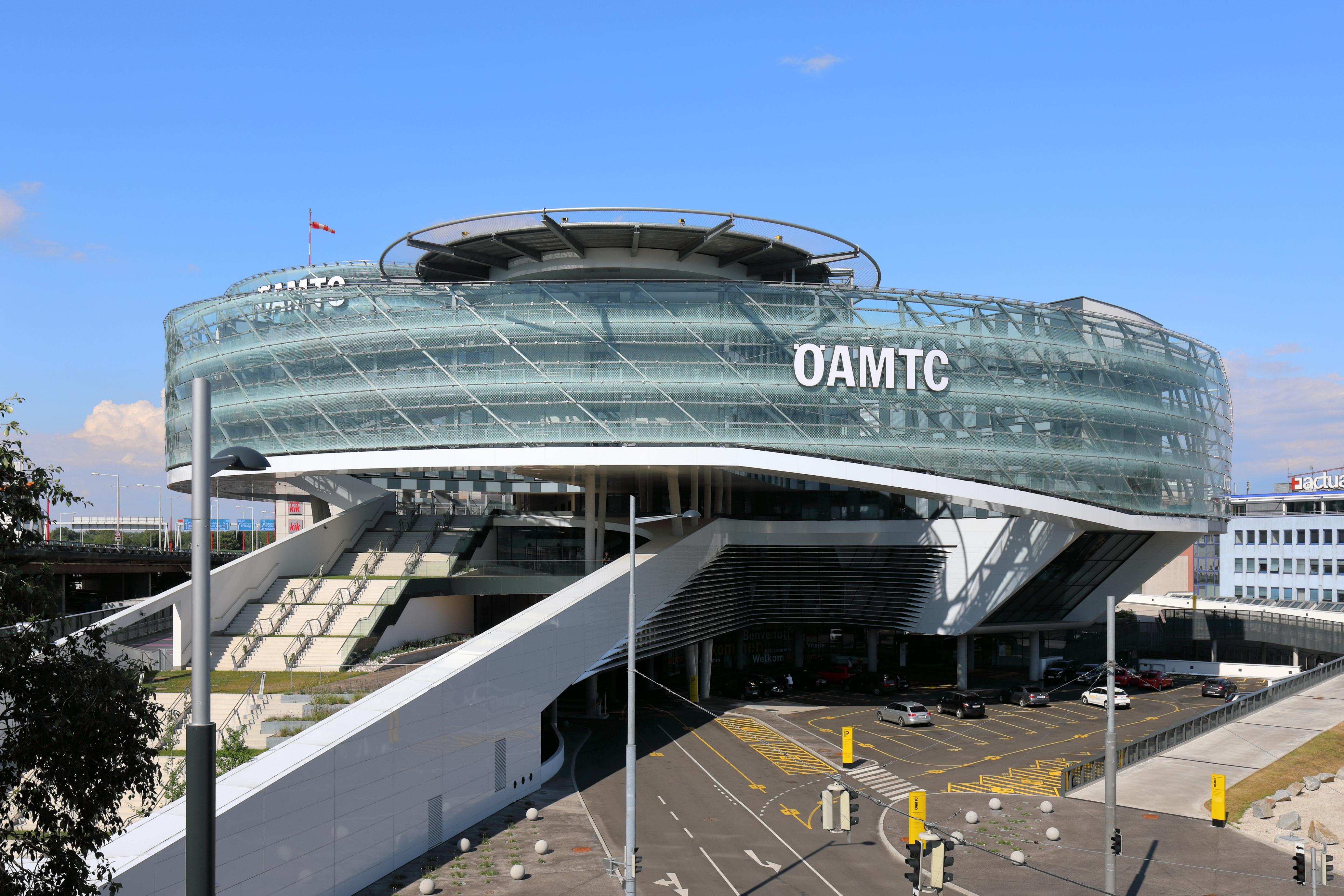 Wien - ÖAMTC-Zentrale.JPG