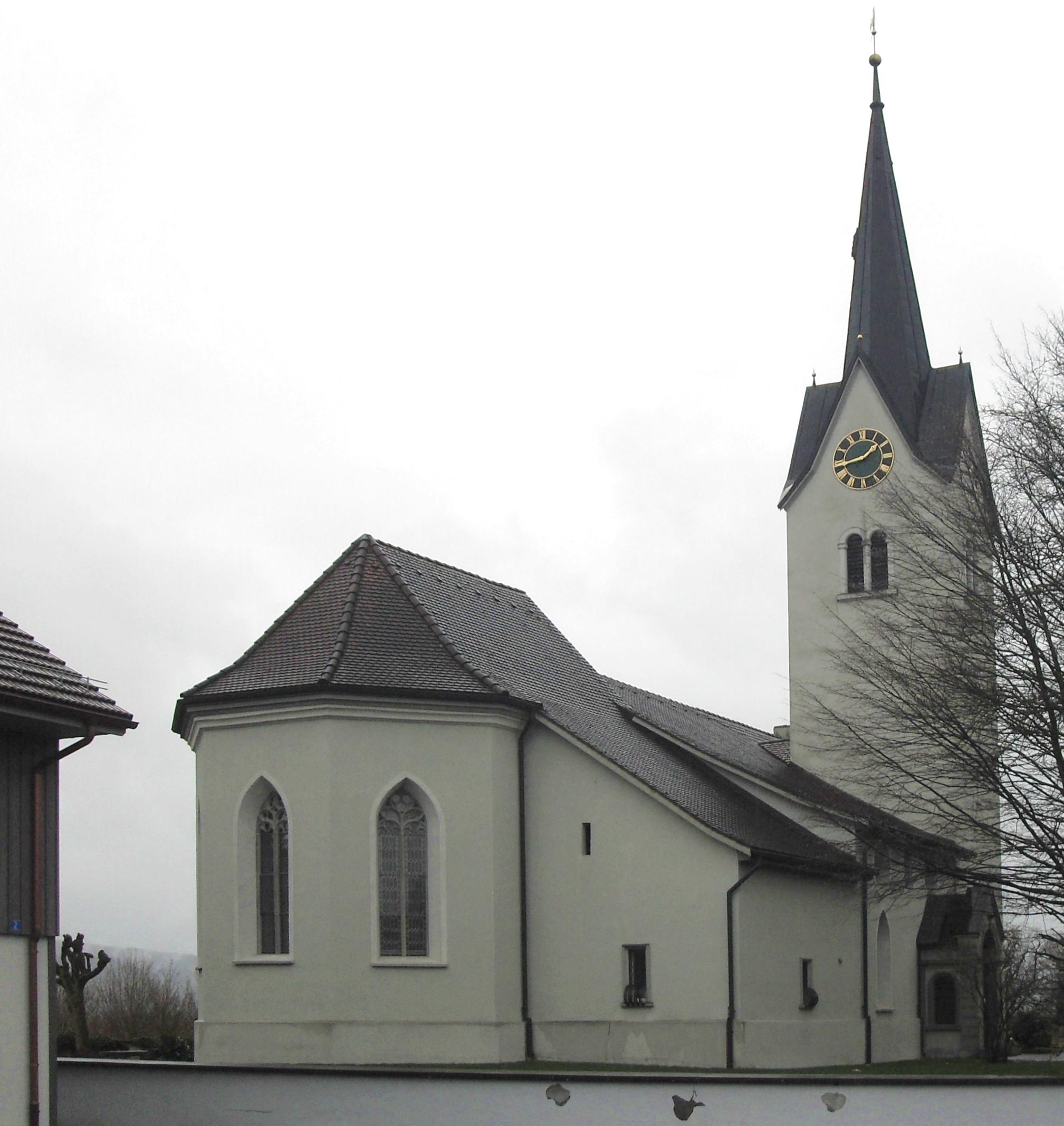 partnervermittlung reformierte kirche kennenlernen korrekturen