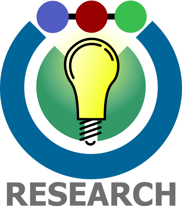 Image result for research png