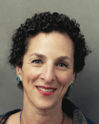 Willa Shalit photo.jpg