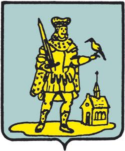 Wilrijk